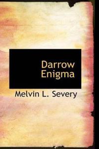 Darrow Enigma