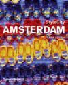 StyleCity Amsterdam