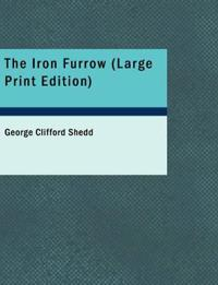 The Iron Furrow