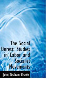 The Social Unrest