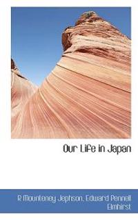 Our Life in Japan