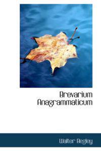Brevarium Anagrammaticum