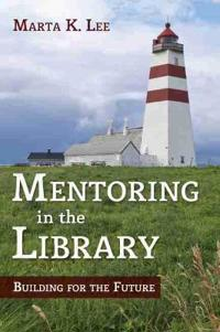 Mentoring at the Library