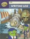 Rapid Writing: Stage 3 Teacher Toolkit Pack