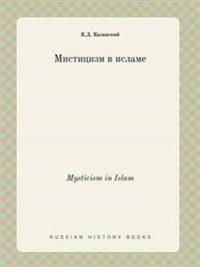 Mysticism in Islam