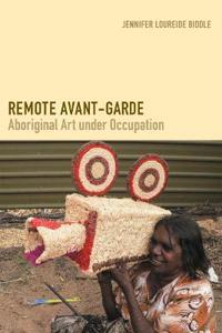 Remote Avant-Garde