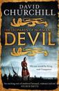 The Leopards of Normandy: Devil