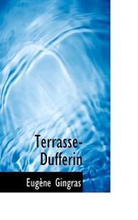 Terrasse-Dufferin