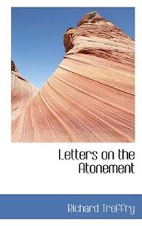 Letters on the Atonement