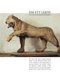 Om ett lejon och andra berättelser från Mariefred