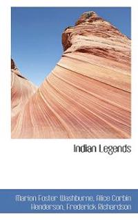 Indian Legends