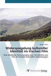 Widerspiegelung Kultureller Identitat Im Irischen Film