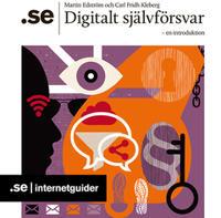 Digitalt självförsvar