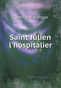 Saint Julien L'Hospitalier