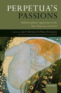 Perpetua's Passions