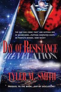 Day of Resistance