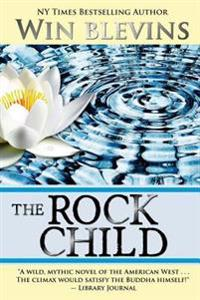 The Rock Child