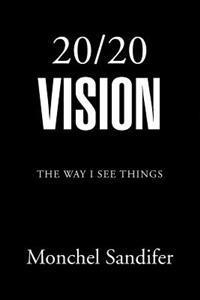 20/ 20 Vision
