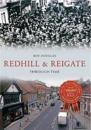 RedhillReigate Through Time