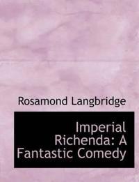 Imperial Richenda