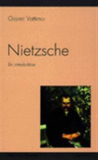 Nietzsche - en introduktion