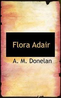 Flora Adair