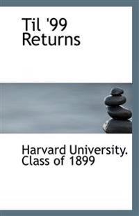 Til '99 Returns