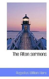 The Alton Sermons
