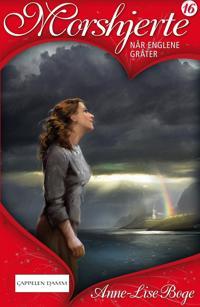 Når englene gråter - Anne-Lise Boge | Ridgeroadrun.org
