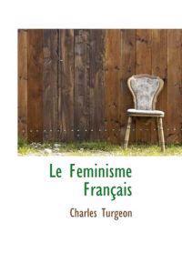 Le F Minisme Fran Ais