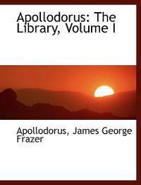 Apollodorus