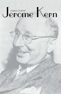 Jerome Kern