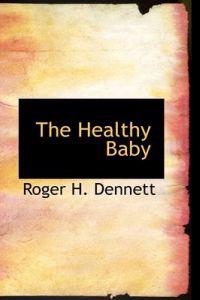 The Healthy Baby