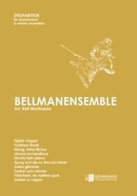 Bellmanensemble - Rolf Martinsson | Laserbodysculptingpittsburgh.com