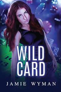 Wild Card: (Etudes in C#, No. 1)