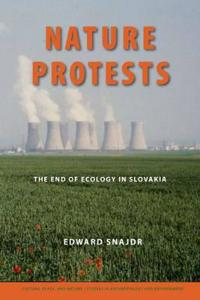 Nature Protests