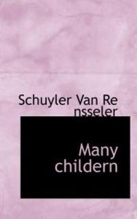 Many Childern
