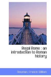 Regal Rome