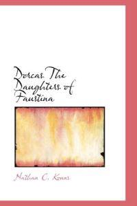 Dorcas the Daughters of Faustina