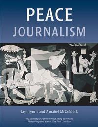 Peace Journalism: Conflict & Peacebuilding