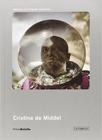 Cristina De Middel