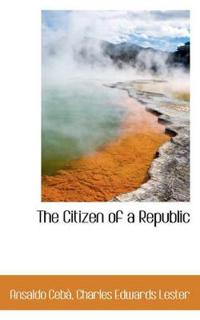 The Citizen of a Republic