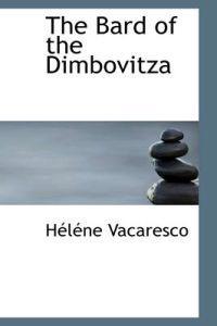 The Bard of the Dimbovitza