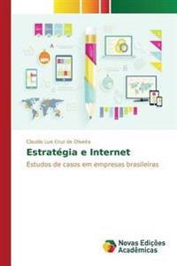 Estrategia E Internet