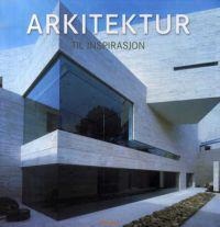 Arkitektur til inspirasjon
