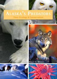 Alaskas Predators