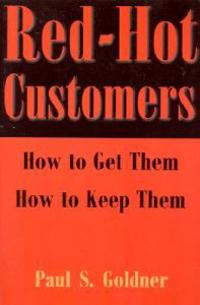 Red Hot Customers