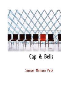 Cap & Bells