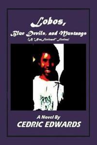 "Lobos, Blue Devils, and Mustangs - A ""Nonfictional"" Fiction"