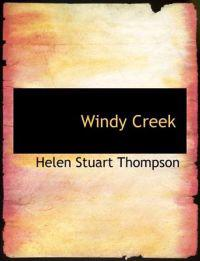Windy Creek